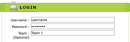 Online Learning Type Measure FAQ   4MAT 4BUSINESS